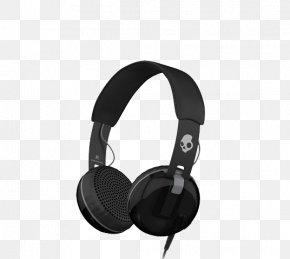 Bose Wireless Headset Black - Microphone Skullcandy Grind Headphones Skullcandy INK'D 2 PNG