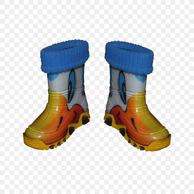 Snow Boot Shoe Product Design, PNG, 3600x3600px, Snow Boot, Boot, Footwear, Orange Sa, Outdoor Shoe Download Free