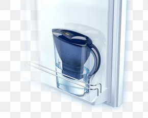 BRITA Marella XL Water Filter Jug AndBrita Design Element - BRITA Maxtra+ Water Filter Cartridges Brita GmbH Filtration PNG