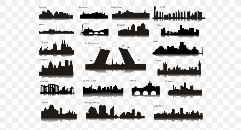 Cities: Skylines Liverpool City, PNG, 600x445px, Cities Skylines, Art, Black And White, Brand, City Download Free