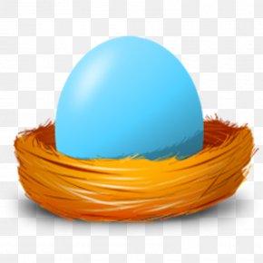 Crazy - Easter Egg Hunt Game SOS Game (Modern Tic Tac Toe) SOS Game Online PNG