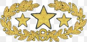General - Confederate States Of America United States American Civil War Confederate States Army General PNG