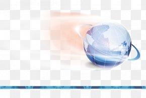 Planet Surrounds - Download Gratis Google Images Computer File PNG