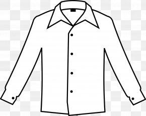 Clothes Button - T-shirt Dress Shirt Clip Art PNG