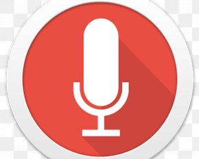 Android - Android Connect Telephone Computer Software Sound Recording And Reproduction PNG