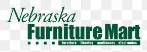 Kansas City The Home Depot RetailAdvertising Company Card - Nebraska Furniture Mart Drive Nebraska Furniture Mart PNG