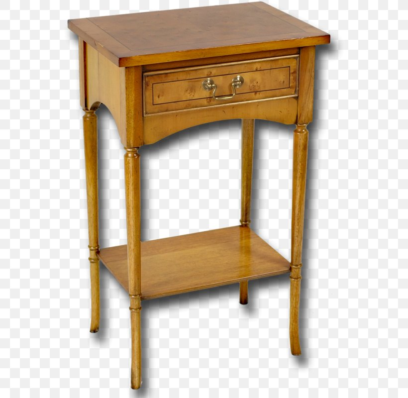 Bedside Tables Drawer Furniture Dining Room Png 800x800px Bedside Tables Antique Buffets Sideboards Chest Of Drawers