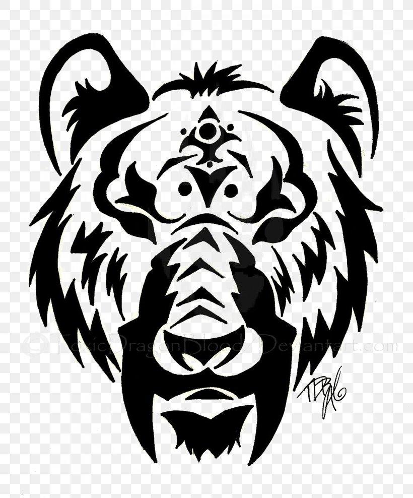Desktop Wallpaper Sleeve Tattoo Png 809x988px Tattoo Art