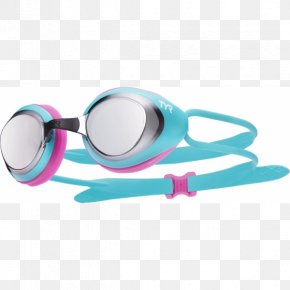 Swimming - Swedish Goggles Swimming Glasses Triathlon PNG