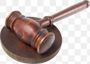 Court Kazakhstan Gavel Arbitral Tribunal Arbitration PNG