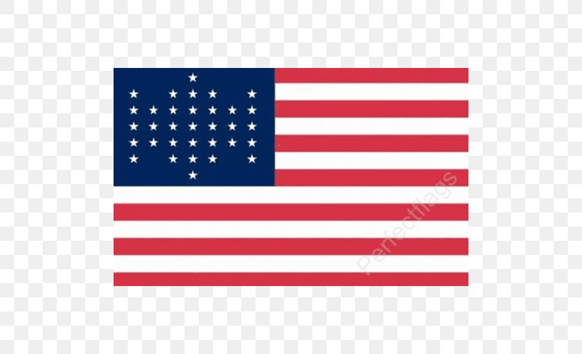 Flag Of The United States Flag Of Russia Flags Of The World, PNG, 500x500px, United States, Amazoncom, Area, Come And Take It, Flag Download Free
