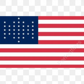 United States - Flag Of The United States Flag Of Russia Flags Of The World PNG