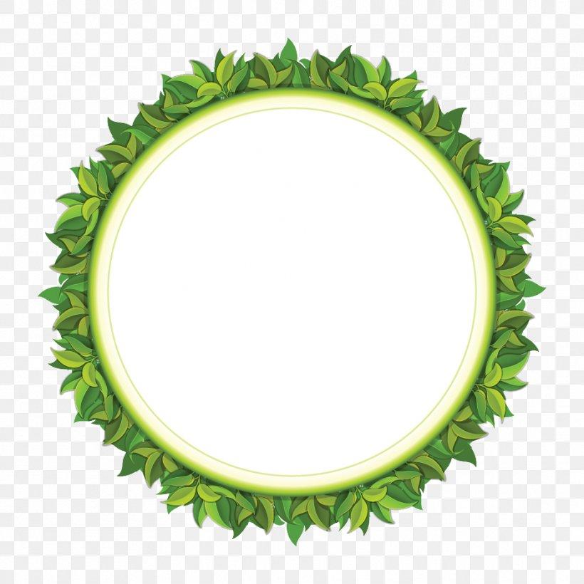 Circle Fertilizer Clip Art, PNG, 935x935px, Picture Frames, Art, Decorative Arts, Flower, Grass Download Free
