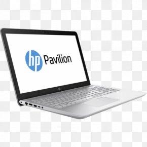 HP 15-r062TU Laptop LCD Display Back Cover Panel : Nehruplacestore.com