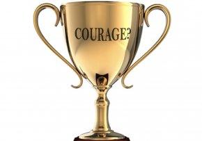 Trophy - Trophy Gold Department Of Sociology Award Clip Art PNG