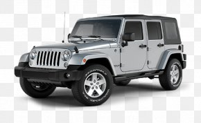 Jeep Wrangler Unlimited - 2010 Jeep Wrangler 2016 Jeep Wrangler Car 2015 Jeep Wrangler Unlimited Sport PNG