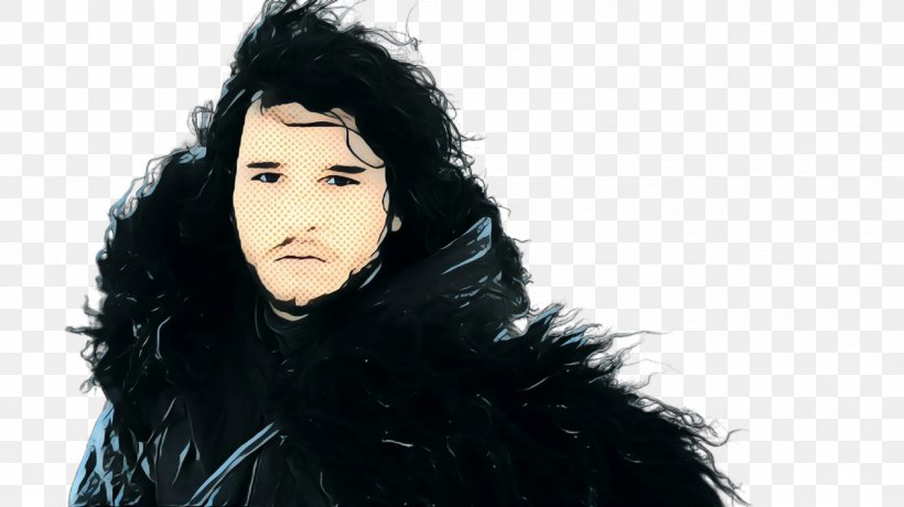 Jon Snow Game Of Thrones Daenerys Targaryen Desktop