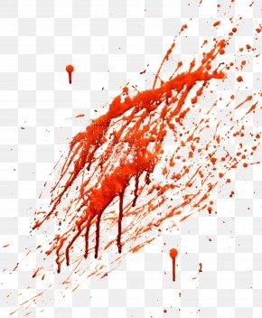 Blood Image - Blood Scratch Clip Art PNG