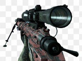 Call Of Duty - Call Of Duty: Modern Warfare 2 Call Of Duty 4: Modern Warfare Call Of Duty: Infinite Warfare Call Of Duty: United Offensive Call Of Duty: Black Ops II PNG