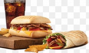Sandwiches - Hamburger Barbecue Fast Food Coupon Discounts And Allowances PNG