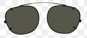 Sunglasses Sun - Sunglasses Moscot Goggles Eyewear PNG
