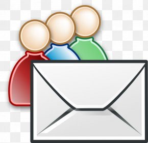 Email - Email Marketing Email Address Electronic Mailing List Gmail PNG