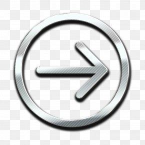 Button Logo - Arrow Icon Arrow Circle Icon Arrow Right Icon PNG