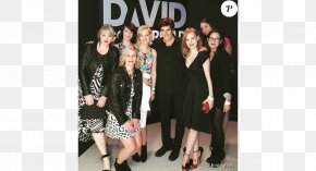 Jessica Chastain - Female Marriage Fashion Show Bachelor Party Model PNG