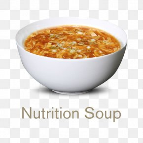 Tomato Soup - Hot And Sour Soup Vegetarian Cuisine Indonesian Cuisine Tofu Food PNG