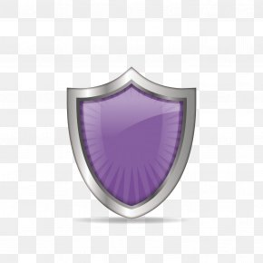Color Texture Shield - Shield Download PNG