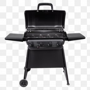 Grill - Barbecue Char-Broil Grilling Cooking Gasgrill PNG