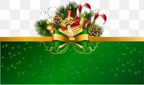 Creative Christmas Cards - Christmas Decoration Christmas Ornament Gift PNG