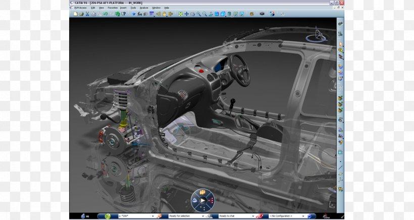 Autodesk Alias Car Autodesk Inventor Automotive Design Png 940x500px Car Alias Systems Corporation Autodesk Autodesk Inventor