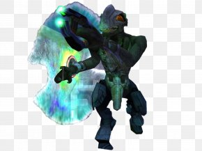 Halo - Halo: Combat Evolved Halo 3 Halo 2 Halo 4 Master Chief PNG
