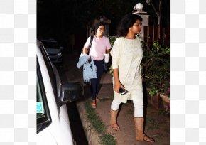 Aamir Khan - Jeans Shoulder Fashion Leggings Socialite PNG