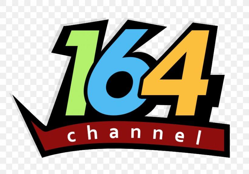 Logo Brand Line Font, PNG, 869x609px, Logo, Area, Brand, Sign, Symbol Download Free