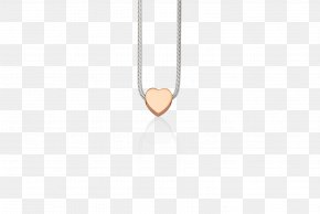 Necklace - Clothing Accessories Jewellery Necklace Charms & Pendants PNG