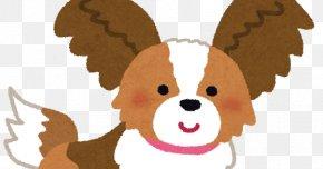 Papillon Dog - Dog Breed Puppy Papillon Dog Miniature Pinscher German Pinscher PNG