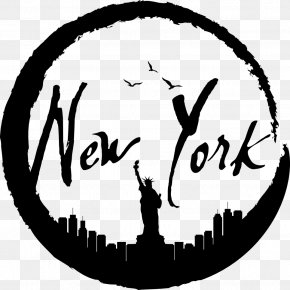 Vector Statue Of Liberty And Construction - Statue Of Liberty Wall Decal Landmark PNG