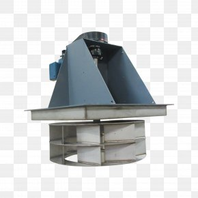 Ceiling - Ceiling Fans Centrifugal Fan High-volume Low-speed Fan Impeller PNG