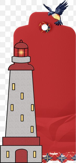 Police Tower - Police Illustration PNG