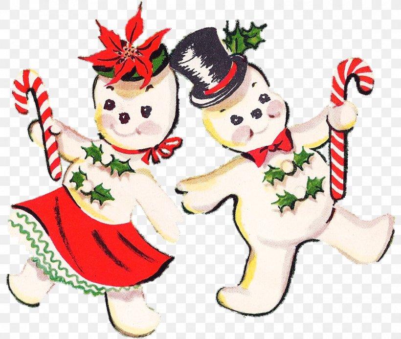Christmas Tree Clip Art Christmas Ornament Christmas Day Product, PNG, 1168x988px, Christmas Tree, Art, Character, Christmas, Christmas Day Download Free