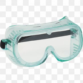 Dust Particles - Goggles Personal Protective Equipment Eyewear Glasses Eye Protection PNG