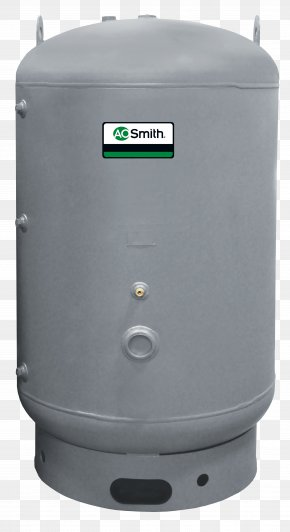 Water - Hot Water Storage Tank A. O. Smith Water Products Company Water Heating Drinking Water PNG