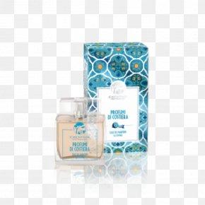 Perfume - Perfume Eau De Toilette Eau De Parfum Body Spray Musk PNG