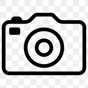 Camera - Video Cameras Logo Photography Clip Art PNG