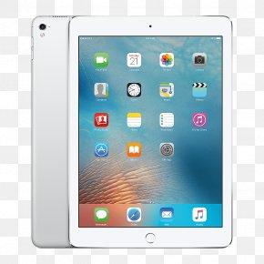 Ipad - IPad Air 2 Samsung Galaxy Tab S2 9.7 Apple Wi-Fi PNG