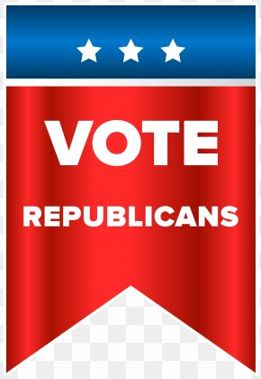 Vote Republicans Clip Art Image - Papua New Guinean General Election, 2017 Voting Papua New Guinean General Election, 2017 Electoral Fraud PNG