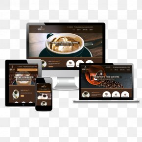 Coffe Shop - Internet Archive Charlotte's Web Web Design Graphic Design PNG