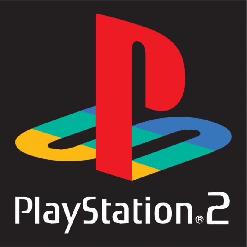 PlayStation 2 PlayStation 3 PlayStation 4 Logo, PNG, 1024x1024px, Playstation 2, Brand, Logo, Playstation, Playstation 3 Download Free